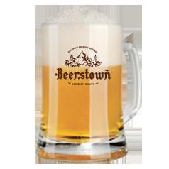 Beerstown Weissbier