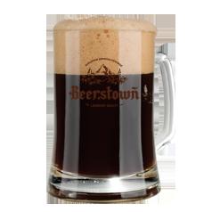 Beerstown DARK