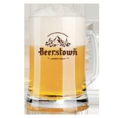 Beerstown REY